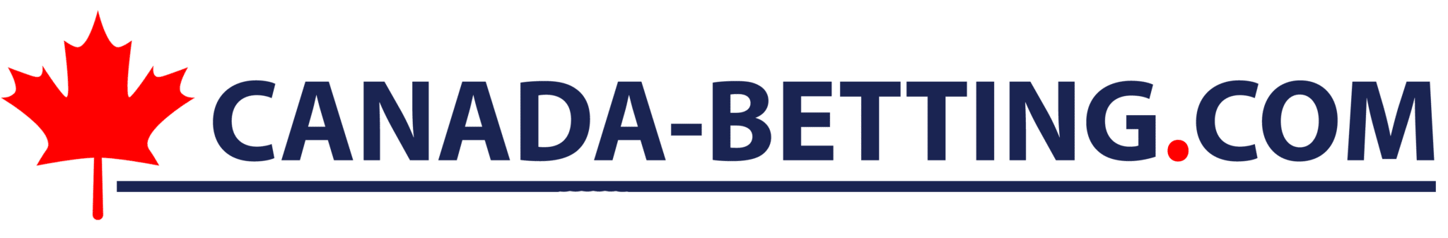 cropped-canada-betting-logo.png